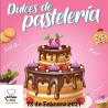 Dulces de Pastelería RESERVA 50%