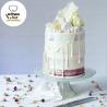 TALLER Drip Cake by Cristina RESERVA