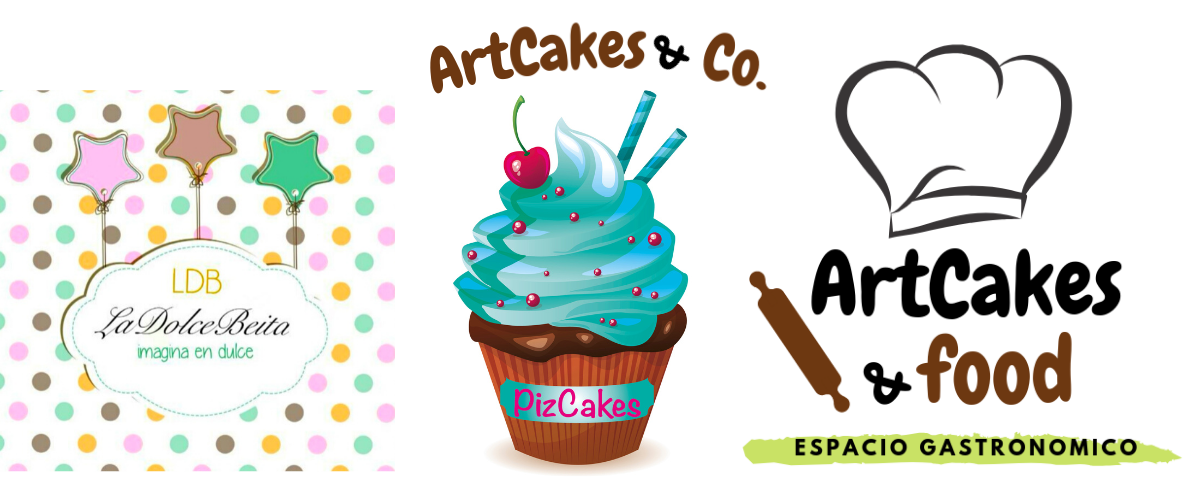 ArtCakes Cursos